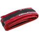 "Michelin Lithion 2 Bike Tire 28"" red"